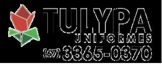 Tulypa